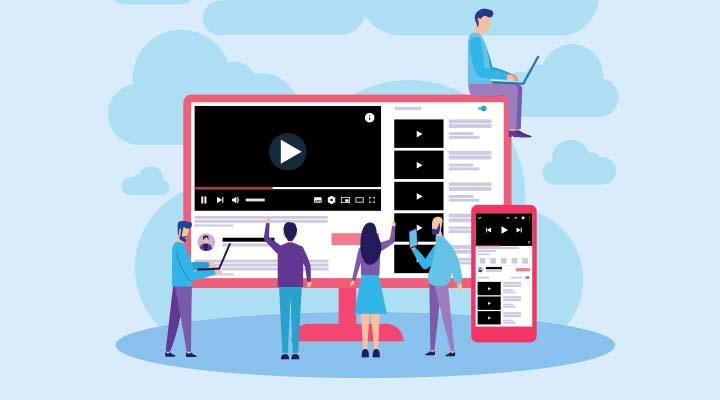 Youtube/Video Advertising