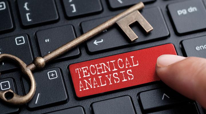 Technical SEO Website Audits & Optimizations