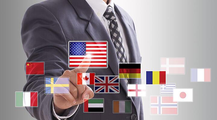 Choosing a Language Flow