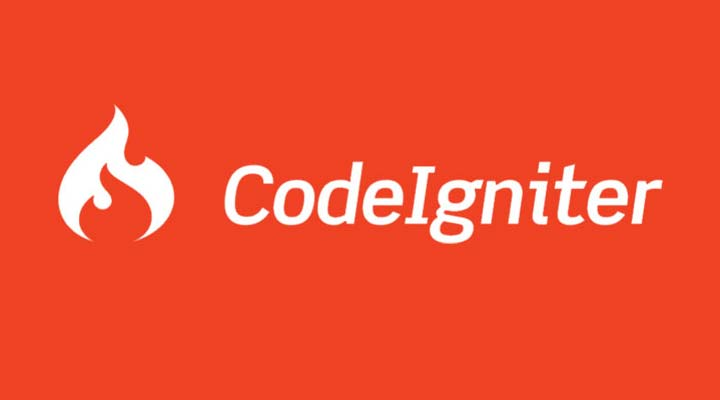 CodeIgniter eCommerce Development