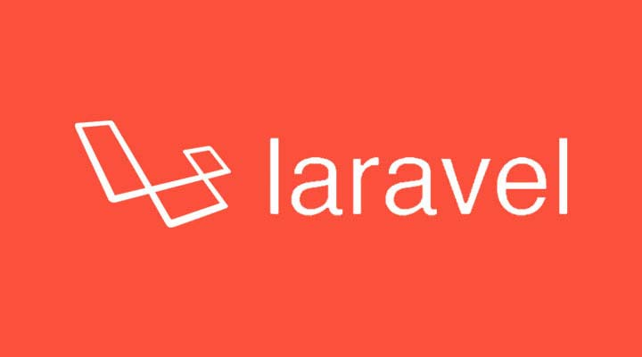 Laravel eCommerce Development